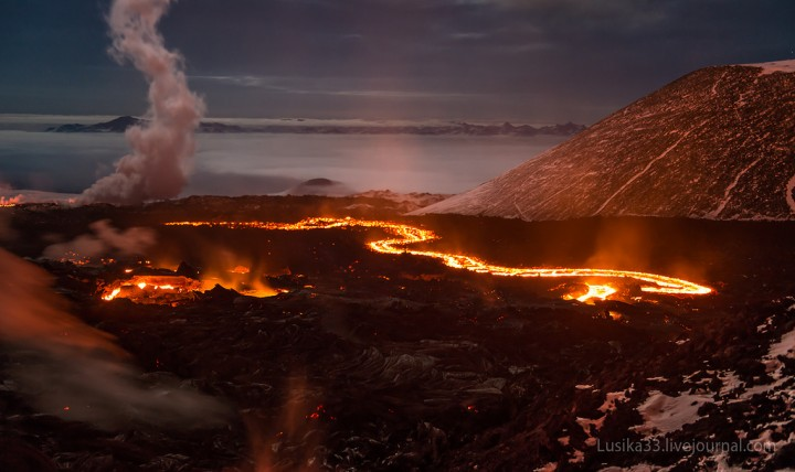 volcan-russie-13