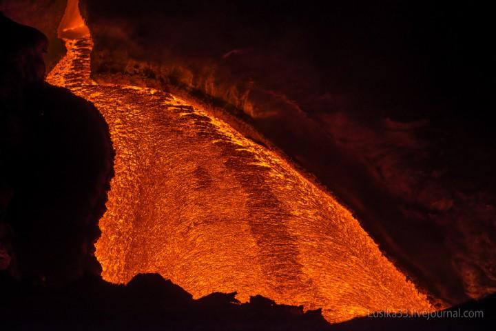 volcan-russie-14