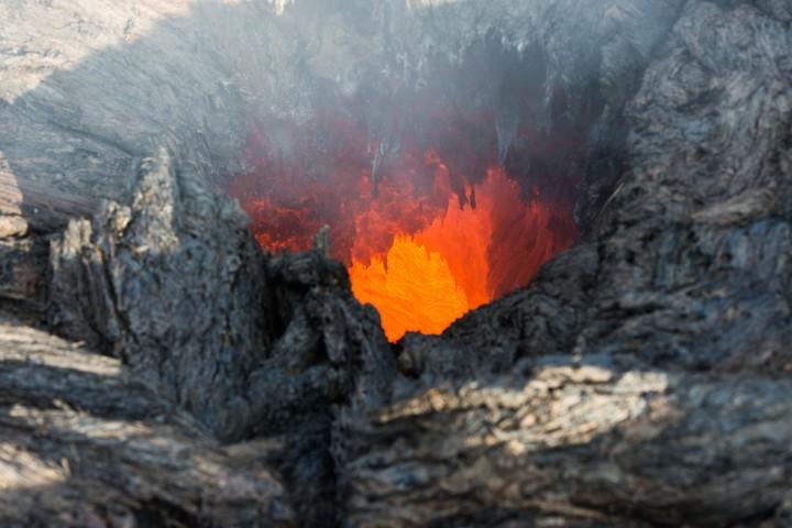 volcan-russie-16
