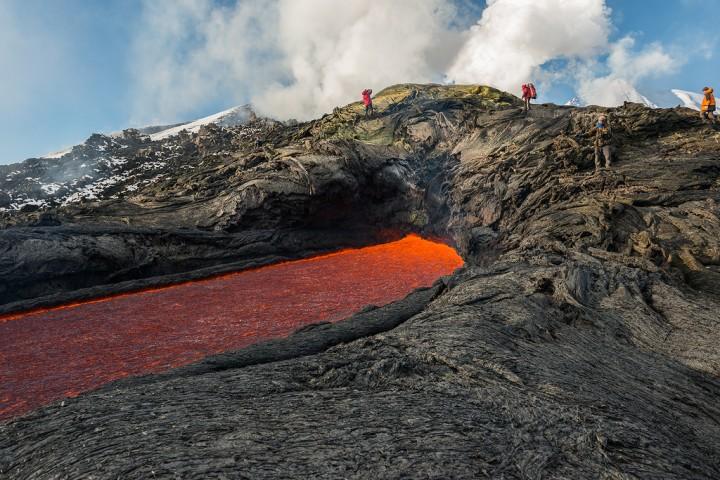 volcan-russie-17