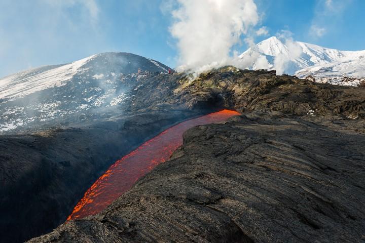 volcan-russie-18