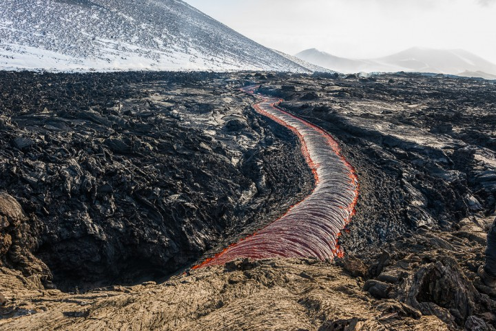 volcan-russie-19