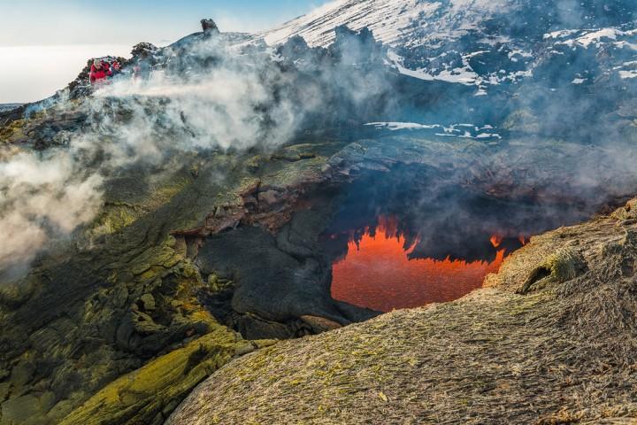volcan-russie-20