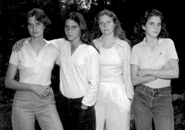 4-soeurs-36-ans-1975