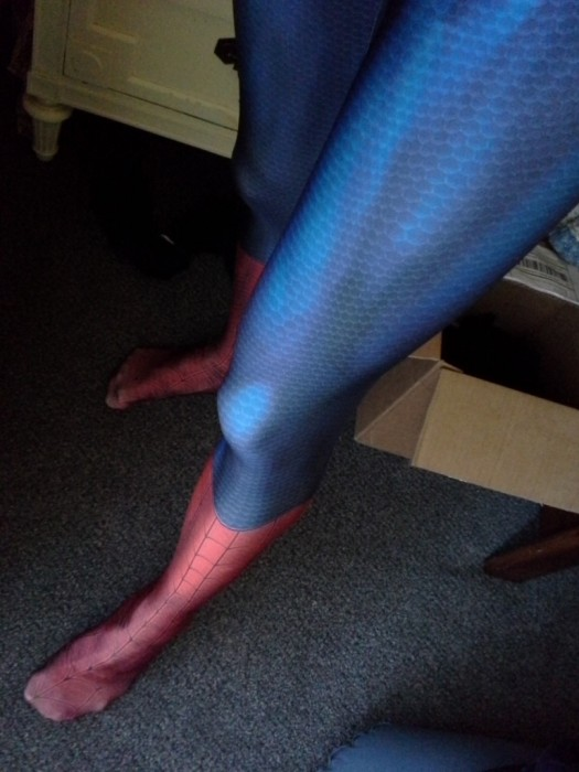 Comment-fabriquer-costume-spiderman-06