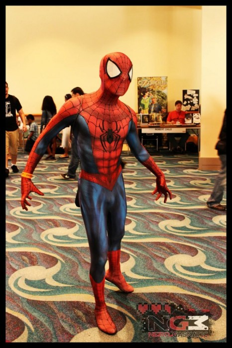 Comment-fabriquer-costume-spiderman-38