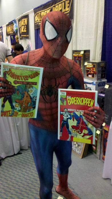 Comment-fabriquer-costume-spiderman-39