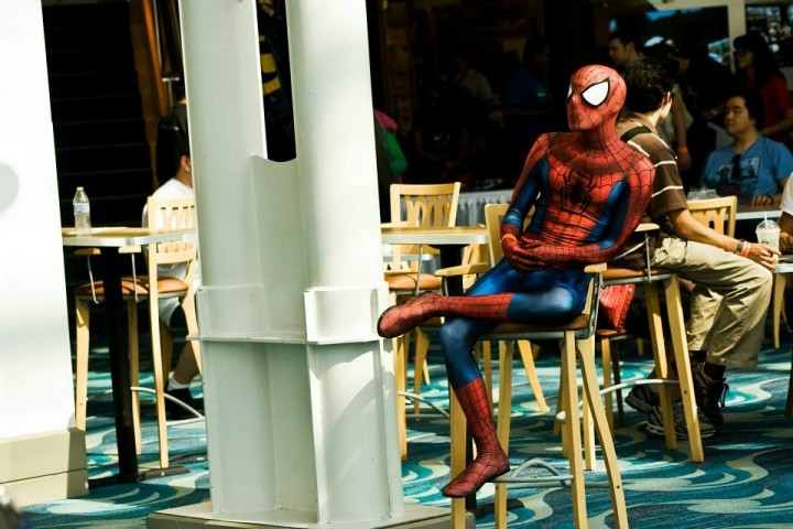 Comment-fabriquer-costume-spiderman-41