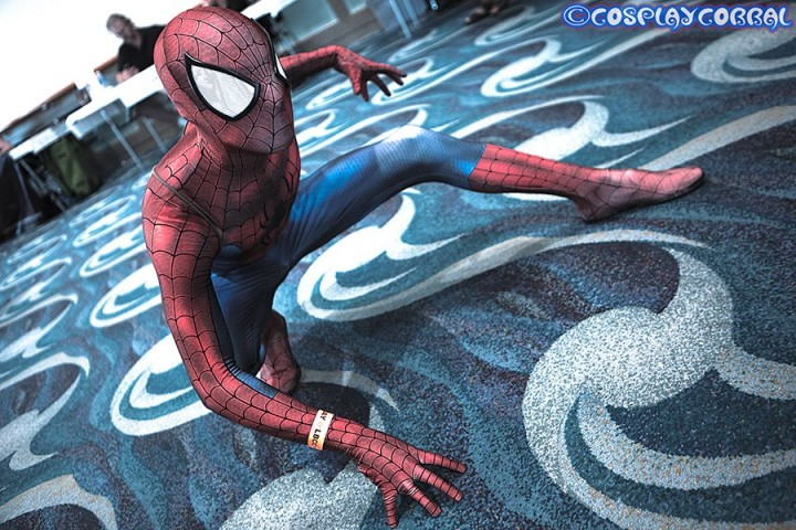 Comment-fabriquer-costume-spiderman-44