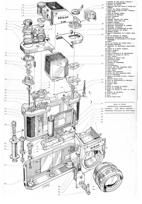 93 lexus sc300 fuse box diagram robot head diagram time bizzybeesevents com