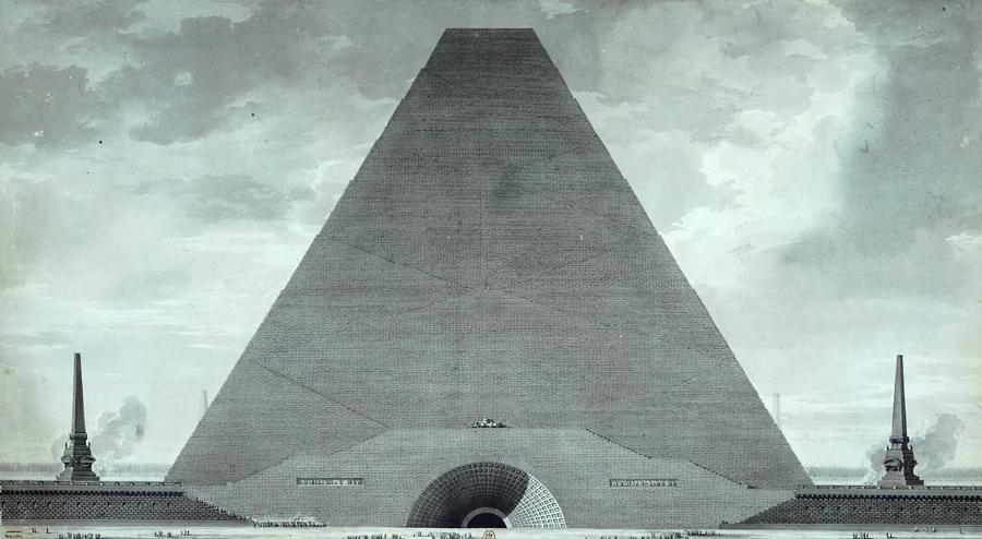 cenotaphe-boulle-02