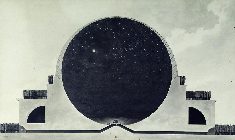 cenotaphe-boulle-03