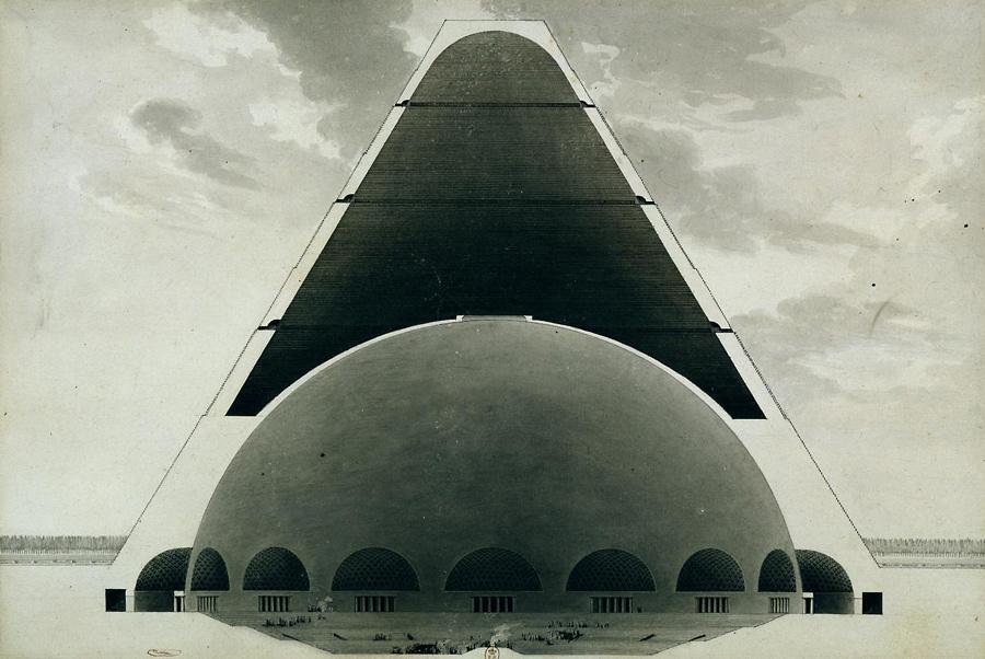 cenotaphe-boulle-04