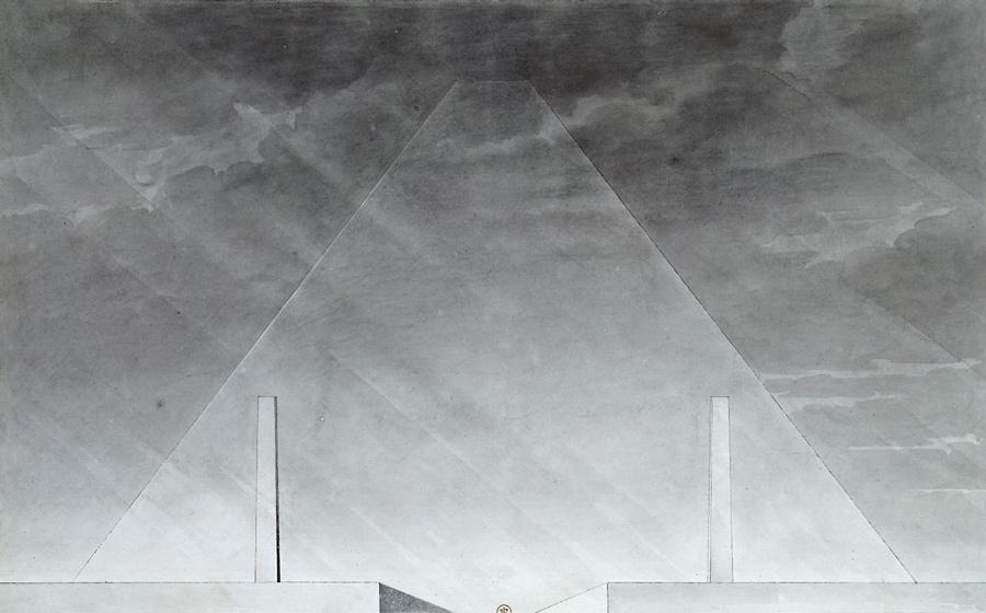 cenotaphe-boulle-05