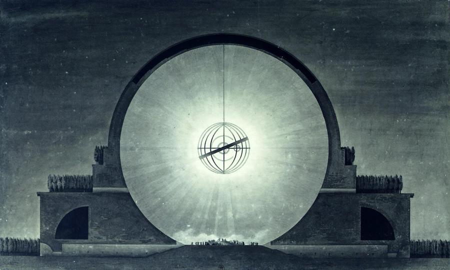 cenotaphe-boulle-06