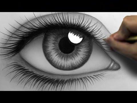 comment dessiner réaliste