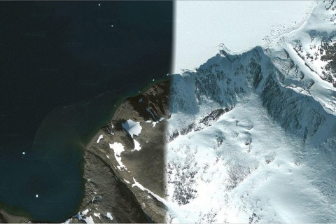juxtaposition-temps-google-earth-01