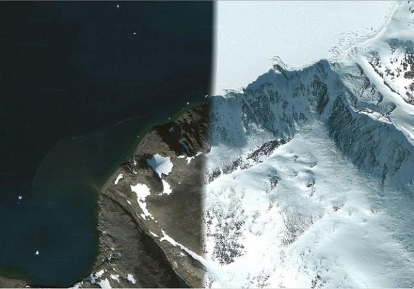 juxtaposition-temps-google-earth-01