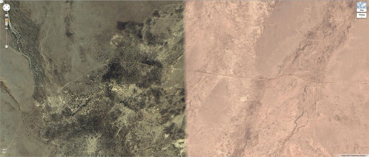 juxtaposition-temps-google-earth-02