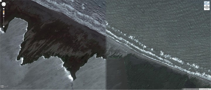 juxtaposition-temps-google-earth-05