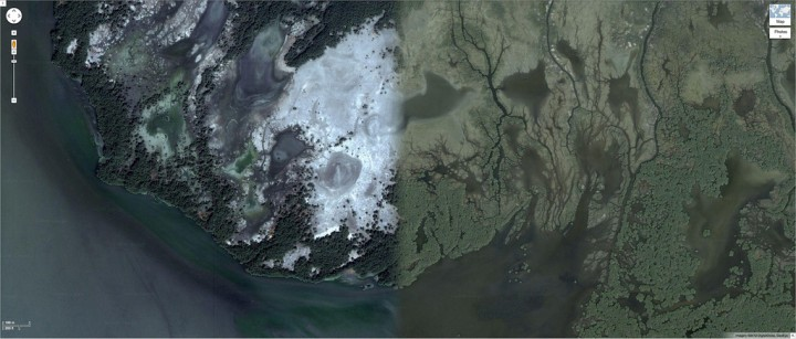 juxtaposition-temps-google-earth-07
