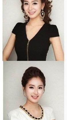 miss-coree-sud-2013