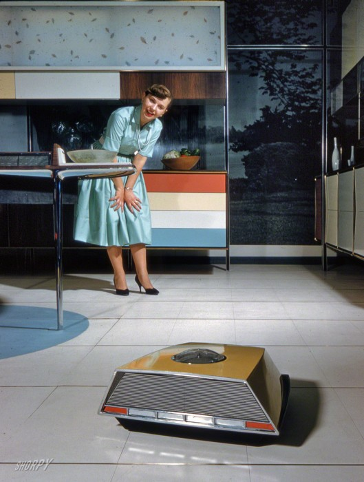 ancetre-aspirateur-roomba
