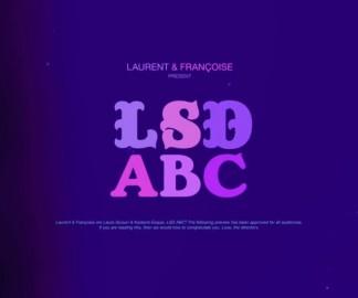 LSD ABC