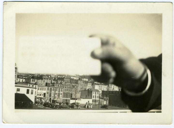 mauvaise photo loupe vieux 19 720x528 Des photos loupées à lancienne  photographie histoire bonus art