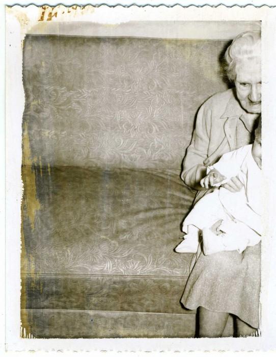 mauvaise photo loupe vieux 27 542x700 Des photos loupées à lancienne  photographie histoire bonus art