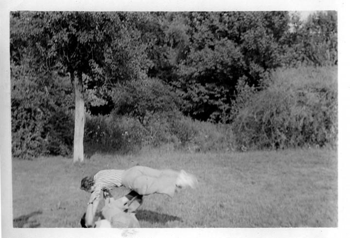 mauvaise photo loupe vieux 29 720x490 Des photos loupées à lancienne  photographie histoire bonus art