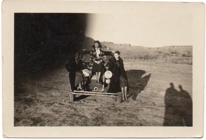 mauvaise photo loupe vieux 39 720x492 Des photos loupées à lancienne  photographie histoire bonus art