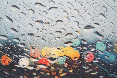 peinture-eau-voiture-01