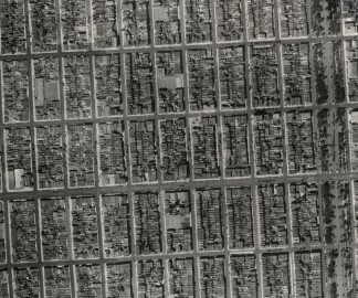 vue-aerienne-san-francisco-1938-01
