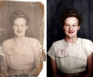 Photo-Colorization-avant-apres