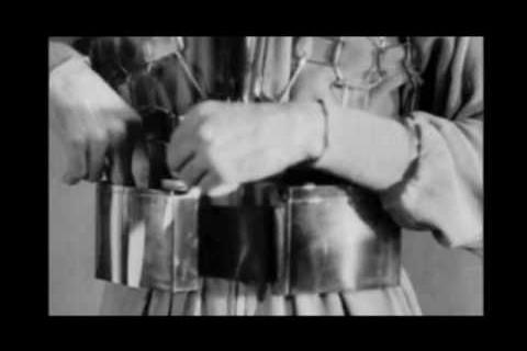 Compilation de vidéos imaginant le futur en 1920