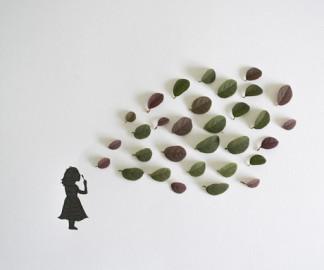 illustreation-feuille-cotton-01