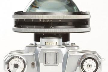 Carl-Zeiss-Super-Q-Gigantar-40mm-0.33-01
