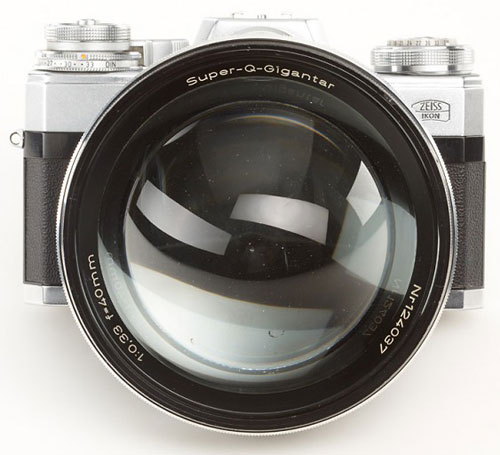 Carl-Zeiss-Super-Q-Gigantar-40mm-0.33-02