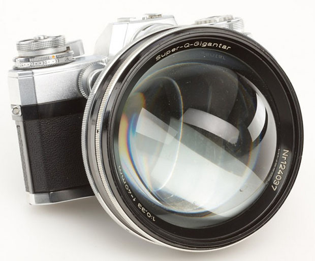 Carl-Zeiss-Super-Q-Gigantar-40mm-0.33-03