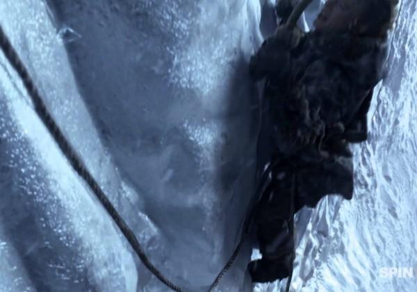 Les effets spéciaux de Game of Thrones saison 3