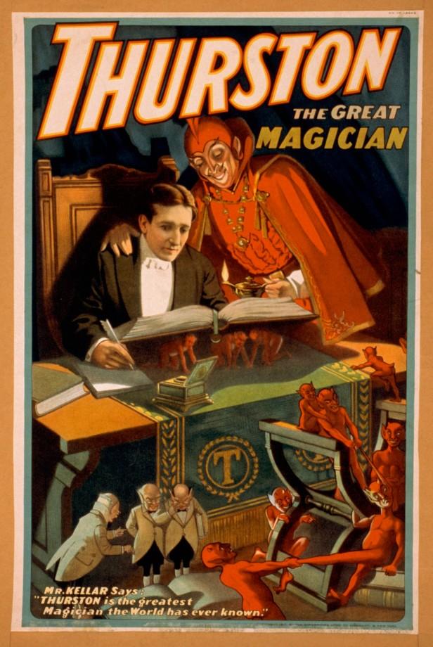affiche-magicien-31