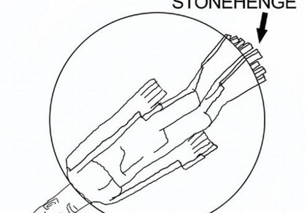 explication-stonehenge-paques