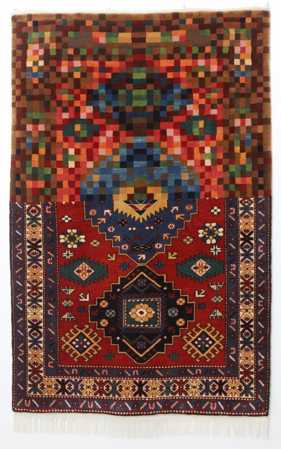 faig-ahmed-tapis-deformation-01