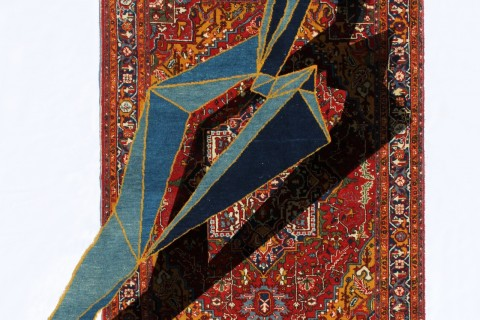 faig-ahmed-tapis-deformation-02