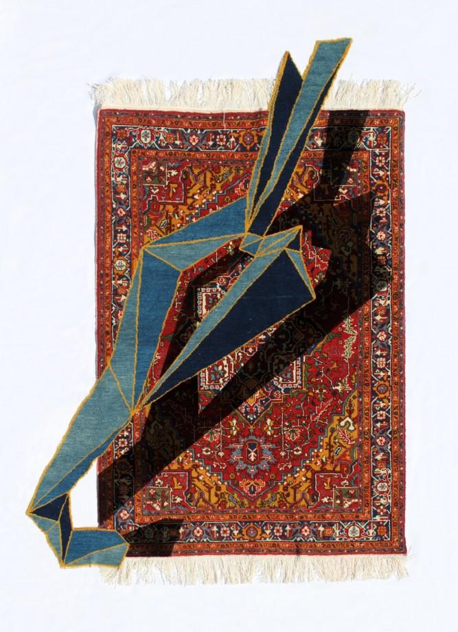 faig-ahmed-tapis-deformation-02