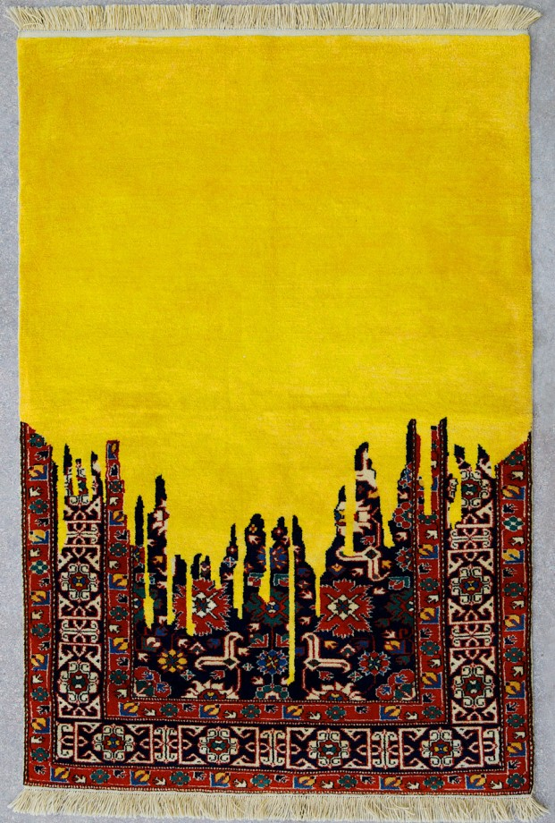 faig-ahmed-tapis-deformation-03