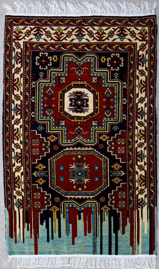 faig-ahmed-tapis-deformation-05