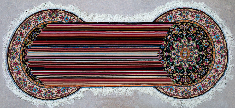 faig-ahmed-tapis-deformation-06