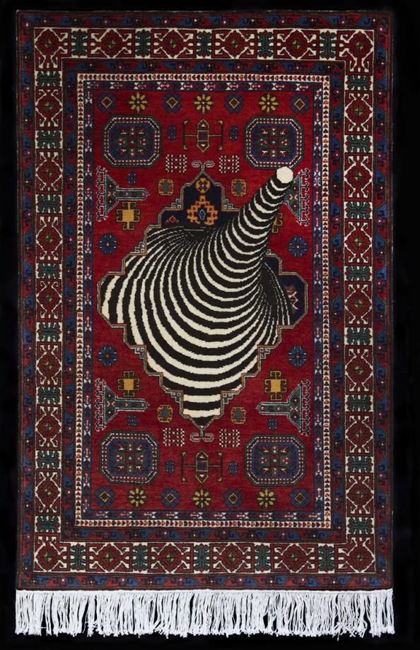 faig-ahmed-tapis-deformation-07